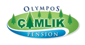 Olimpos Camlik Pension